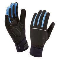 Sealskinz Extra Cold Weather Cycle Glove
