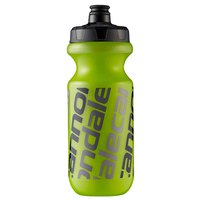 Cannondale Bottle Diagonal Trans 24oz