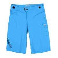 Sombrio Lowline Short