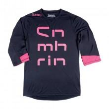 Sombrio Disciple Short Sleeves Jersey
