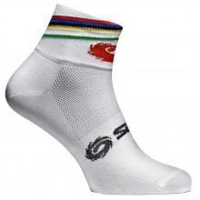 Sidi Poly Socks
