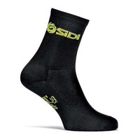 Sidi Calidos Socks