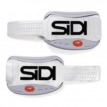 Sidi Set Of Belts Soft Instep 2