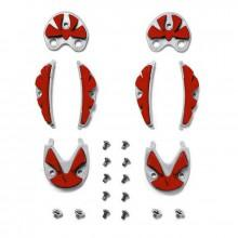Sidi Inserts Srs Carbon Ground Drako