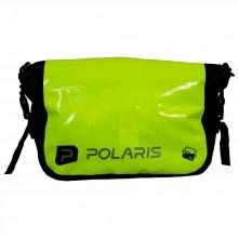 Polaris bikewear Aquanought Courier Bag