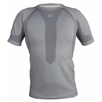 Polaris bikewear Torsion Short Sleeve Shirt