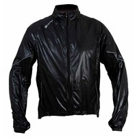Polaris bikewear Shield Windproof Jacket