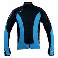 Polaris bikewear Fang Long Sleeve Jersey Junior