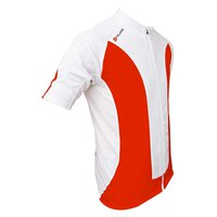 Polaris bikewear Mini Strike Short Sleeve Jersey Junior