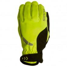 Polaris bikewear Rbs Mini Hoolie Gloves Junior