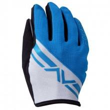 Polaris bikewear Adventure Trail Glove