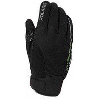 Polaris bikewear Torrent Glove