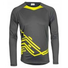 Polaris bikewear Mia Long Sleeve Jersey