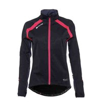 Polaris bikewear Mica Long Sleeve Jersey