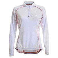 Polaris bikewear Sante Long Sleeve Jersey