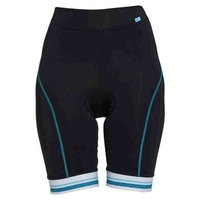 Polaris bikewear Vela Short