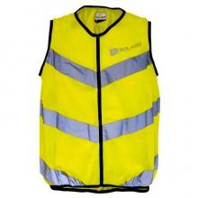 Polaris bikewear Rbs Flash Vest