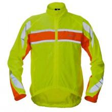 Polaris bikewear Rbs Jacket