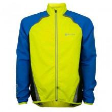 Polaris bikewear Rbs Pack Me Jacket