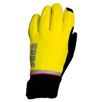 Polaris bikewear Rbs Tech Glove