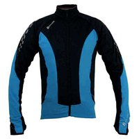 Polaris bikewear Venom Long Sleeve Jersey