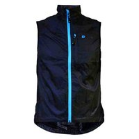 Polaris bikewear Am Apex Gilet