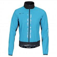 Polaris bikewear Fuse Waterproof Jacket