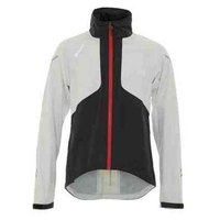 Polaris bikewear Hexon Waterproof Jacket