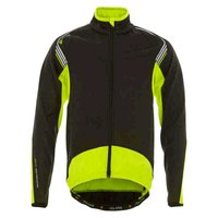 Polaris bikewear Tornado Long Sleeve Jersey