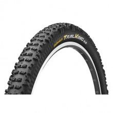 Continental Trail King 27.5x2.20 Folding Tubeless Ready