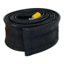 Continental Road Tube 700x20-25 Presta 60mm