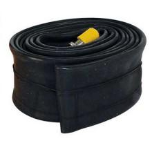 Continental Road Tube 700x20-25 Light Presta 60mm