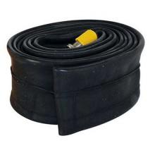 Continental Road Tube 700x20-25 Light Presta 80mm