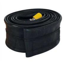 Continental Road Tube 700x20-25 Presta 80mm