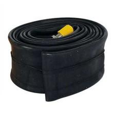 Continental Road Tube 700x25-32 Presta 42mm