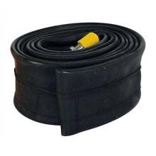 Continental Road Tube 700x25-32 Presta 60mm