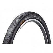 continental-double-fighter-iii-27.5--gravel-tyre