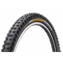 Continental Der Baron 2.4 Projekt Protection 27.5x2.4