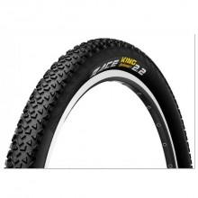Continental Race King 27.5x2.20 Tubeless Ready Folding