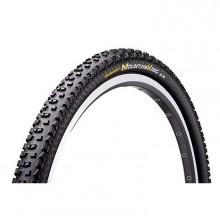 Continental Folding Mountain King 29x2.20 Protection Tubeless Ready