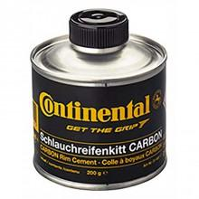 Continental Sealant Tubular 200 gr Carbon