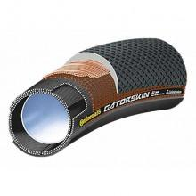 Continental Tubular Sprinter Gatorskin 25 Black