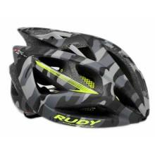 Rudy project Airstorm Visor Included