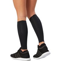 2xu Compression Calf Mcs