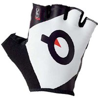 Prologo Short Gloves