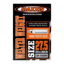 Maxxis Mtb Tube Welter Weight 27.5 X 2.20/2.50 FV