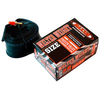 Maxxis Mtb Tube Welter Schrader Valve Weight 27.5 X 2.20/2.50 SV