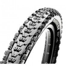 Maxxis Ardent Exo Kevlar 27.5 X 2.40 Tubeless Ready