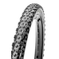Maxxis Griffin Butyl 3C 27.5 X 2.40