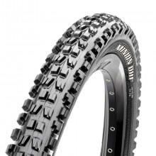 Maxxis Minion DHF Front Exo Kevlar 26 X 2.30 Tubeless Ready